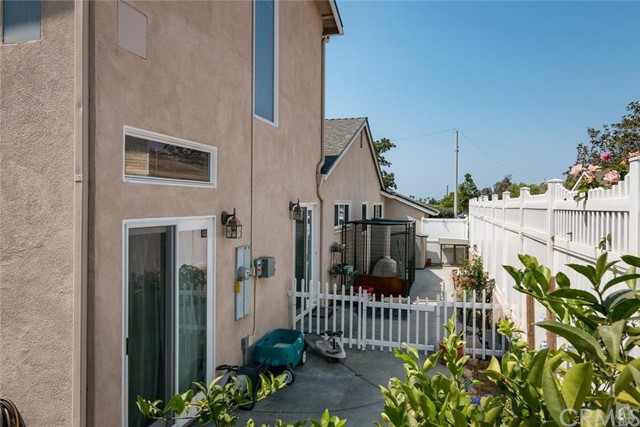 48 ESTATES Avenue Ventura, CA 93003 - MLS #: 216012257