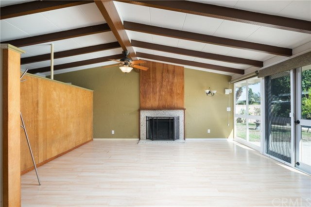 , CA  is listed for sale as MLS Listing PW18223747
