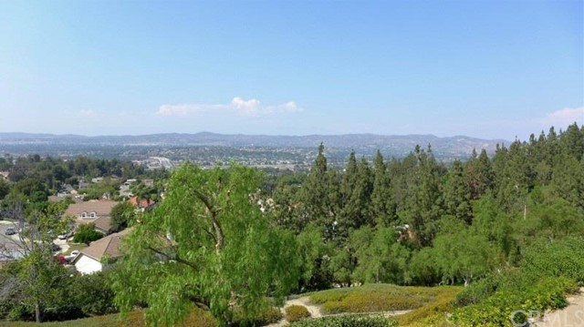 5651 E Stetson Court 9 Anaheim Hills, CA 92807 is listed for sale as MLS Listing OC16171770
