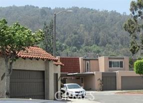 Photo of 13011 Via Del Sol Avenue, Whittier, CA 90601