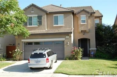 1707 Dennison Drive Perris, CA 92571 - MLS #: IG18119455