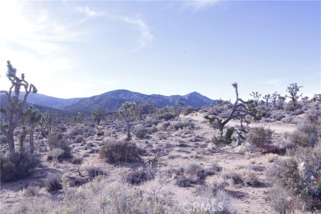 45449 Burns Canyon Road, Pioneertown CA: http://media.crmls.org/medias/27232b52-5d10-4745-af04-79374993716c.jpg