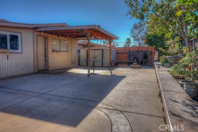 269 Asilado Street Oceanside, CA 92057 - MLS #: IG17273953