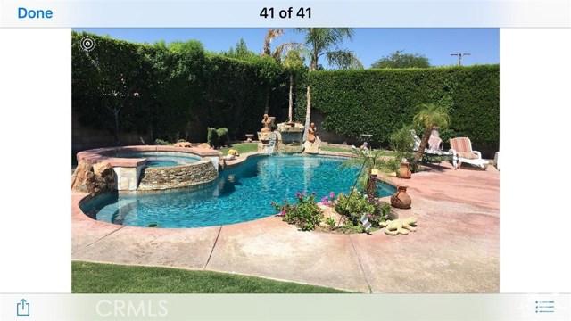 68112 Alcita Road, Cathedral City, CA, 92234