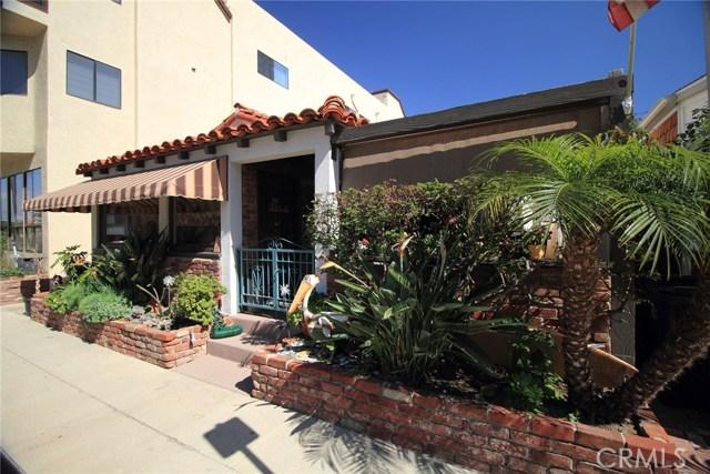 56 59th Pl, Long Beach, CA 90803 Photo 1