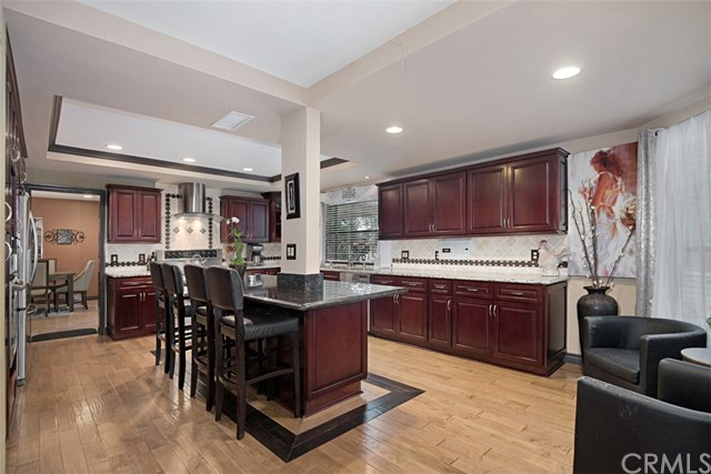 , CA  is listed for sale as MLS Listing OC17218265