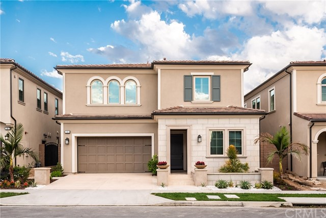 , CA  is listed for sale as MLS Listing OC18248239