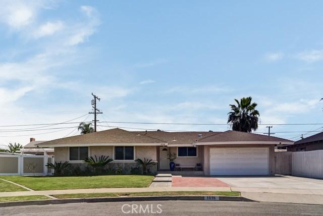 1016 N Paradise Pl, Anaheim, CA 92806 Photo 5