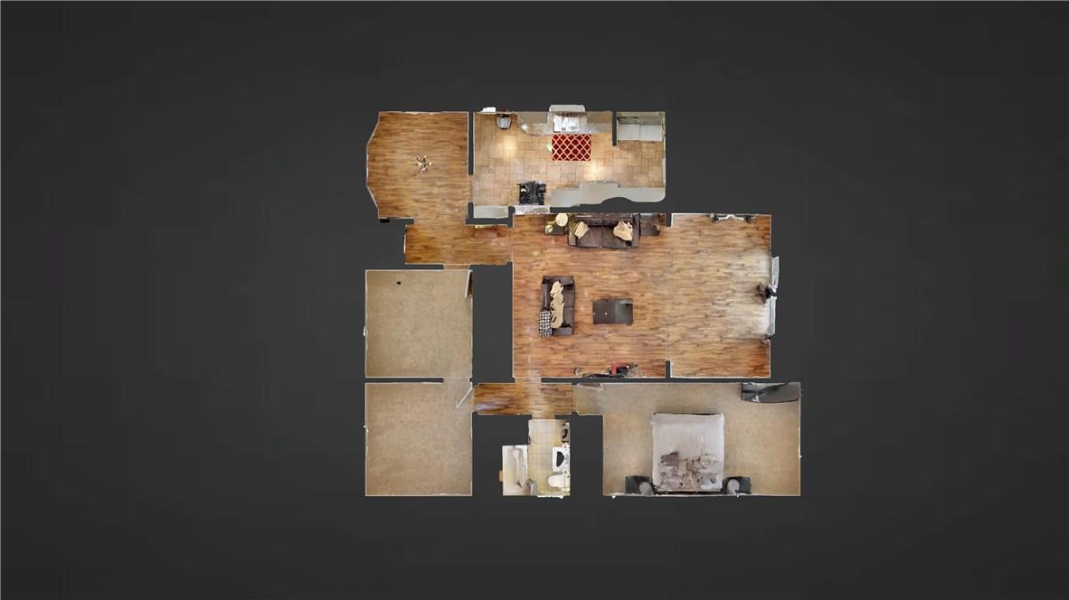 3656 Palo Verde Avenue, Long Beach CA: http://media.crmls.org/medias/272bc2a4-e1a7-467b-96ff-ae434ae9be93.jpg