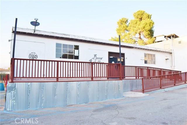 Single Family for Rent at 13444 California Street Yucaipa, California 92399 United States