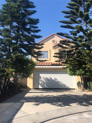 2701 Madrid Court, South Gate, California 90280, 3 Bedrooms Bedrooms, ,3 BathroomsBathrooms,Residential,For Sale,Madrid,SW19059639