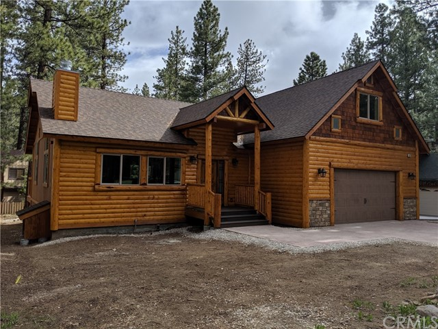 Search Local Properties for Sale | Hud and Mary Wilson | Big Bear