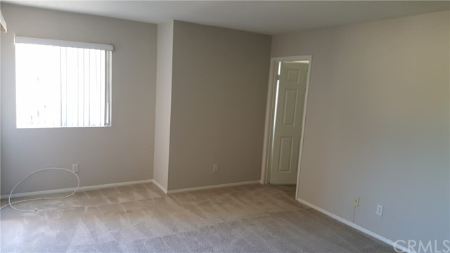 861 N Turner Avenue Ontario, CA 91764 - MLS #: PW17186011
