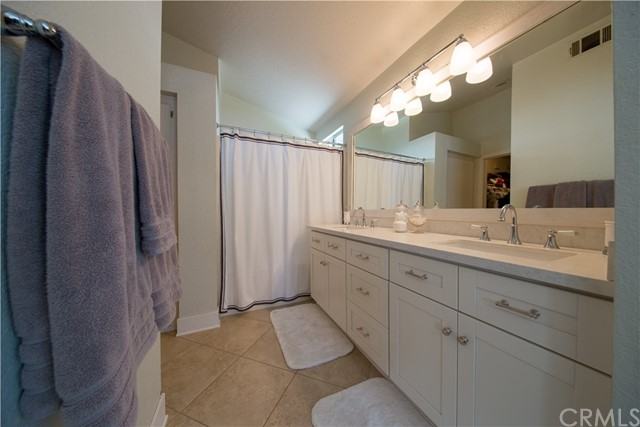 31415 Cala Carrasco, Temecula, CA 92592 Photo 17