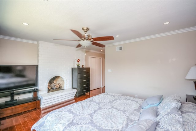 2208 Etongale Avenue, Rowland Heights CA: http://media.crmls.org/medias/272ebeda-b16d-4ce6-b9a8-e0c6c9cd18fb.jpg