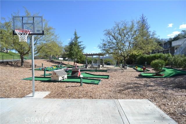 2522 Shoreline Road, Bradley CA: http://media.crmls.org/medias/272f5741-3bea-466d-b05c-a93b82a62612.jpg