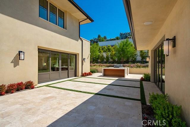 22588 Pacific Lane, Diamond Bar CA: http://media.crmls.org/medias/272f5cac-e029-44a7-aaf0-84a4872c2142.jpg