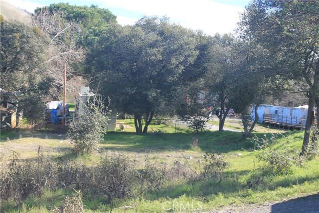 Terreno por un Venta en 3188 3rd Street Clearlake Park, California 95422 Estados Unidos