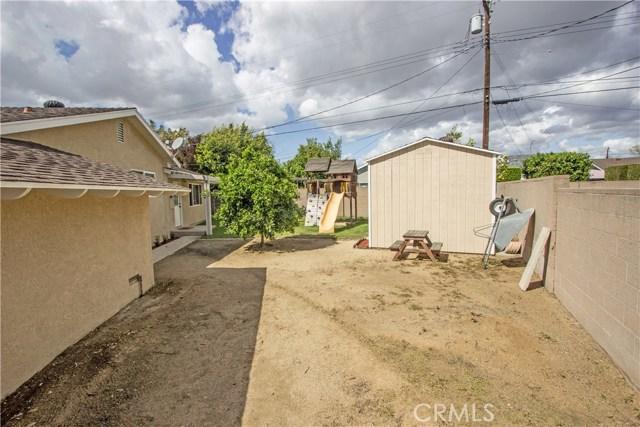 723 S Birchleaf Dr, Anaheim, CA 92804 Photo 45