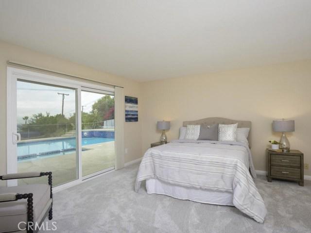 7891 Chula Vista Drive, Rancho Cucamonga CA: http://media.crmls.org/medias/27316a3d-f225-4e8a-befc-42a4ed11fa97.jpg