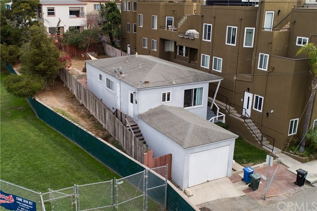 Photo of 856 Cypress Avenue, Hermosa Beach, CA 90254