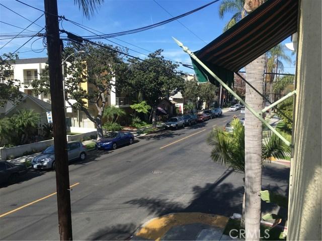 238 Temple, Long Beach, CA 90803 Photo 7
