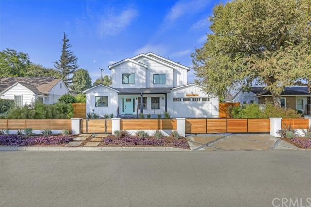 3665 Thorndale Rd, Pasadena, CA 91107 Photo