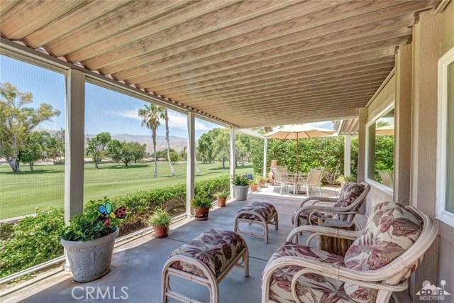 73450 Country Club Drive, Palm Desert CA: http://media.crmls.org/medias/27369c13-5d1a-4e1a-811b-6a6ed19872fa.jpg
