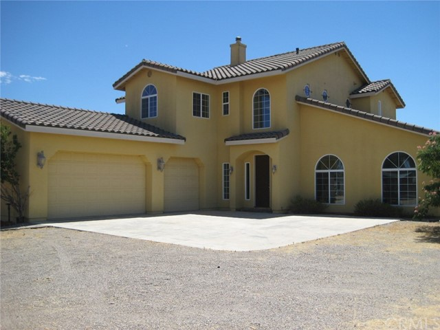 Property for sale at 9009 Cemetery Road, San Miguel,  California 93451