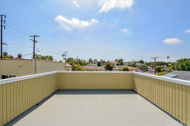 808 Penn St, El Segundo, CA 90245 photo 30