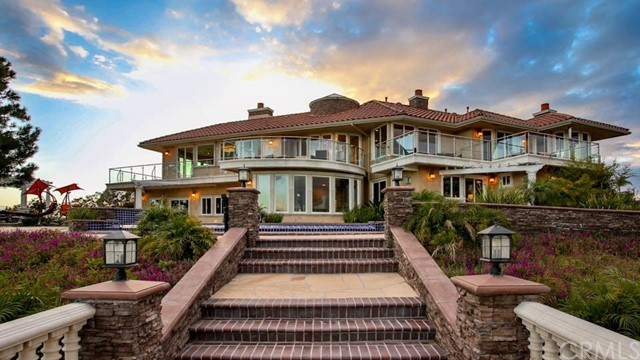 938  Sky Meadow Place, Walnut, California 6 Bedroom as one of Homes & Land Real Estate