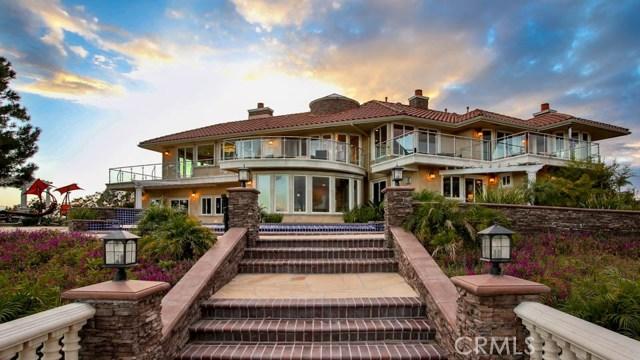 938 Sky Meadow Place, Walnut, CA, 91789