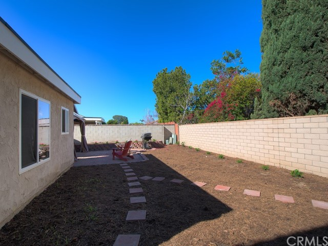 14801 Groveview Ln, Irvine, CA 92604 Photo 15