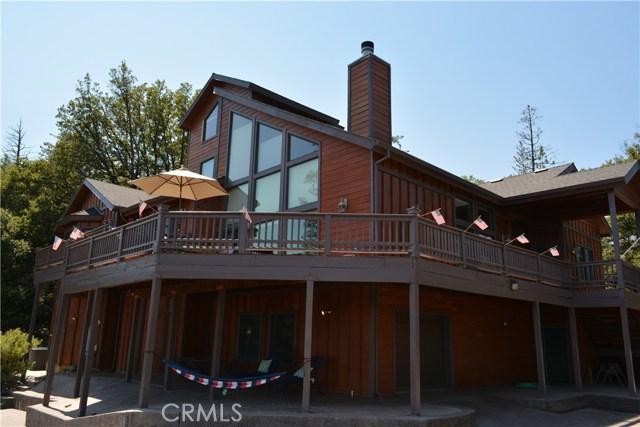39850 Beasore Rd, Bass Lake, CA 93604