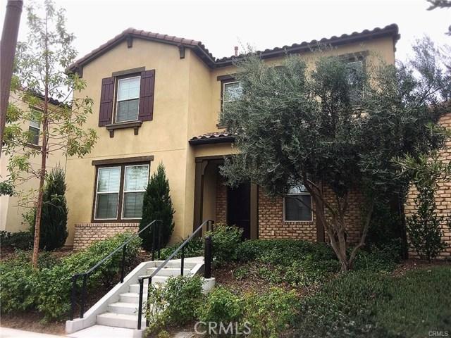 3426 Villa Drive Brea, CA 92823 - MLS #: TR18053548