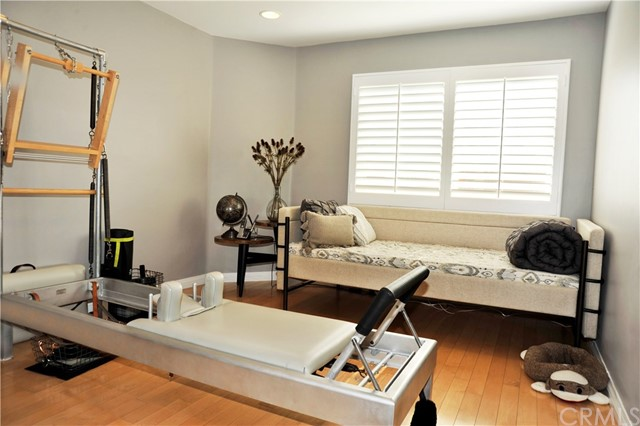 224 N Irena Avenue Unit B Redondo Beach, CA 90277 - MLS #: SB18079908