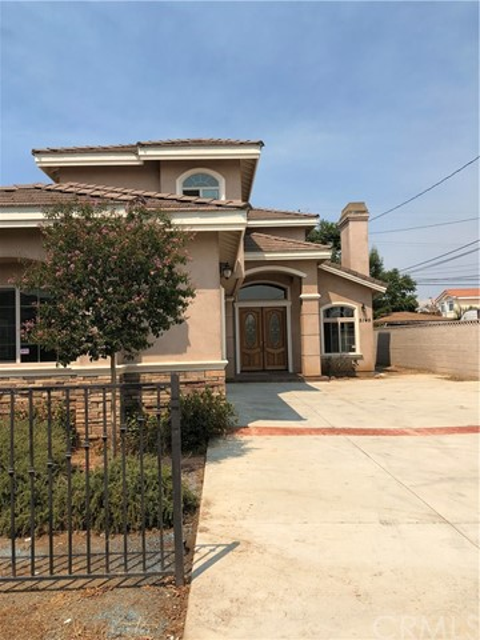 5145 Acacia Street San Gabriel, CA 91776 - MLS #: WS18191931