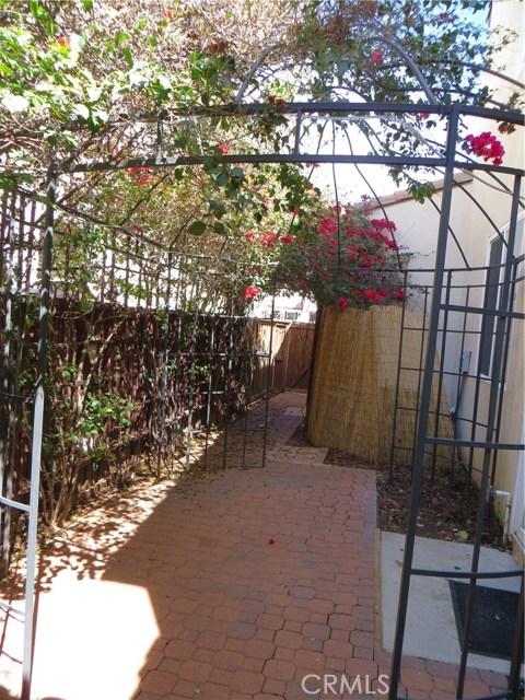 45863 Corte Carmello, Temecula, CA 92592 Photo 39