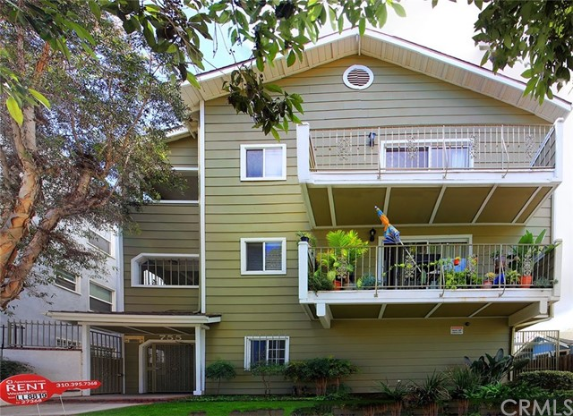755 Gaviota Av, Long Beach, CA 90813 Photo 0
