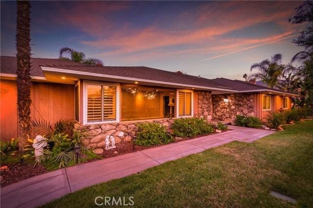 Photo of 1145 Paseo Grande, Corona, CA 92882