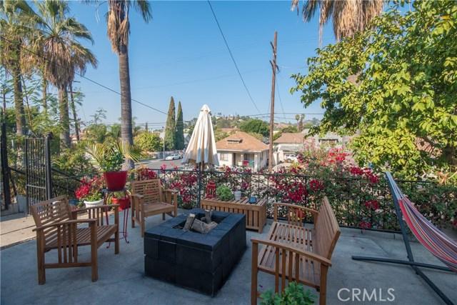 3506 Manitou Av, Los Angeles, CA 90031 Photo 5