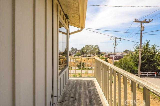 480 Downing Street Morro Bay, CA 93442 - MLS #: SC18167314