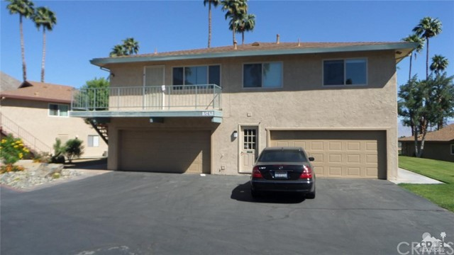 72671 Eagle Rd, Palm Desert, CA 92260 Photo