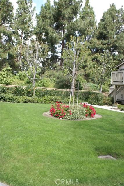 18 Windjammer, Irvine, CA 92614 Photo 23