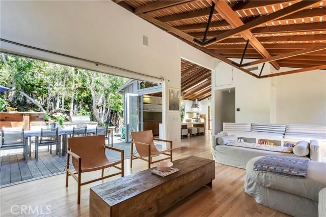 476  Arroyo Chico 92651 - One of Laguna Beach Homes for Sale
