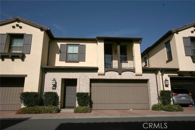 210 Crescent Moon, Irvine CA: http://media.crmls.org/medias/2744d86e-8799-46d3-9555-2c1657eb755d.jpg
