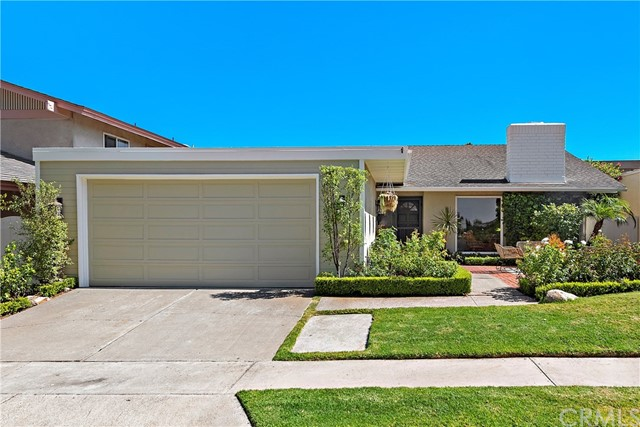 Photo of 5176 Grinnell Lane, Irvine, CA 92603