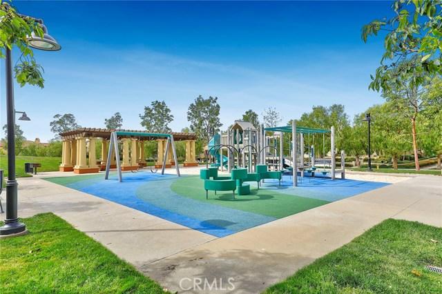 37 Conservancy, Irvine, CA 92618 Photo 28