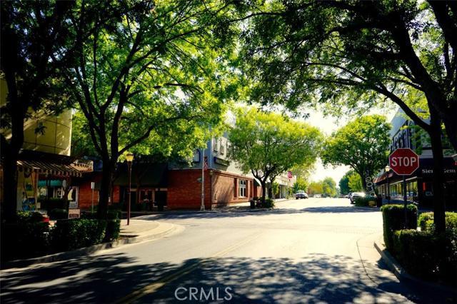Real Estate for Sale, ListingId: 36197543, Oroville,CA95965