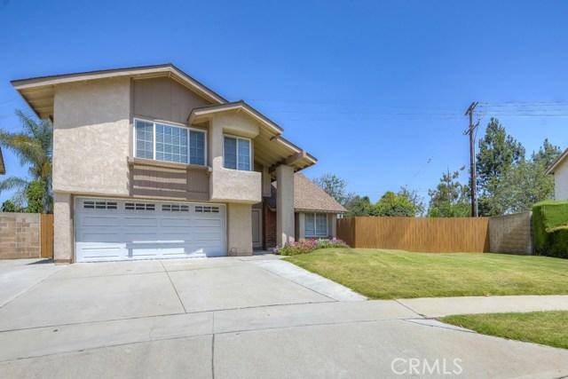 13411 Banfield Drive, Cerritos CA: http://media.crmls.org/medias/27499f2c-d86c-4c29-a5b8-12b24ff581d1.jpg